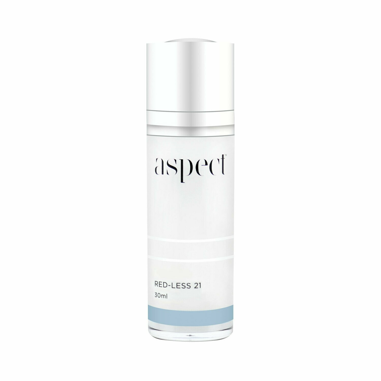 ASPECT Red-Less 21 - 30ml