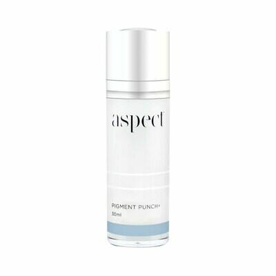 ASPECT Pigment Punch PLUS - 30ml