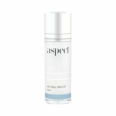 ASPECT Retinol Brulee - 30ml