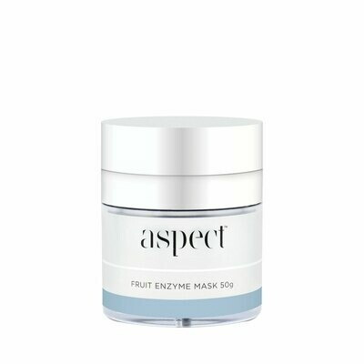ASPECT Fruit Enzyme Mask 50gm