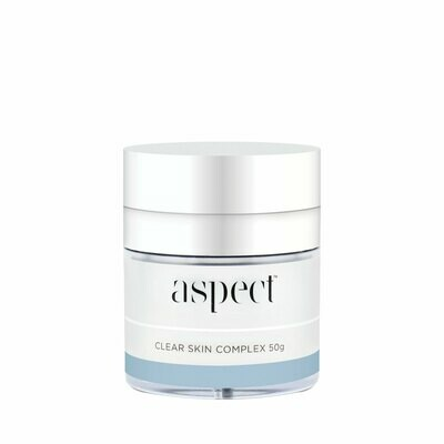ASPECT Clear Skin Complex 50gm
