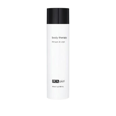 PCA Body Therapy Cream 200ml