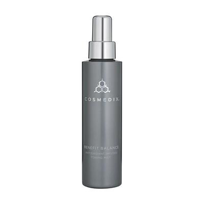 COSMEDIX Benefit Balance Antioxidant Toning Mist 150ml