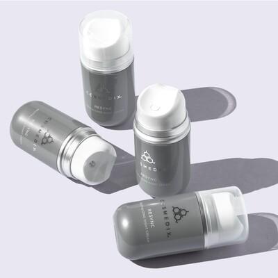 COSMEDIX RESYNC Revitilizing Night Cream 15ml