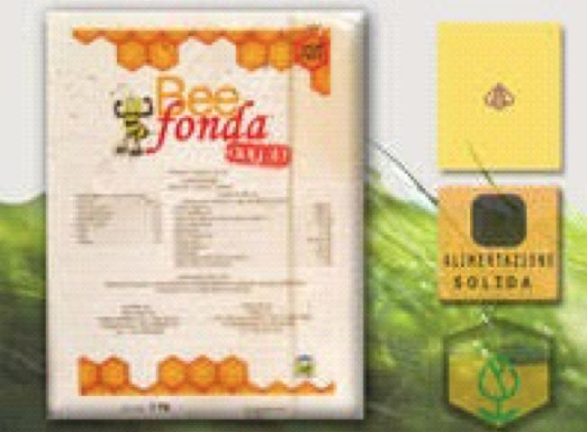 CANDITO BEEFONDA EXTRA - scatola da 20 pezzi da kg.1