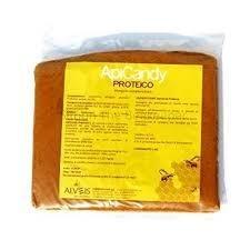 API-CANDY PROTEICO - conf. 12 da kg 1