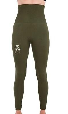 ParCore Tech Tummy Controle Leggings