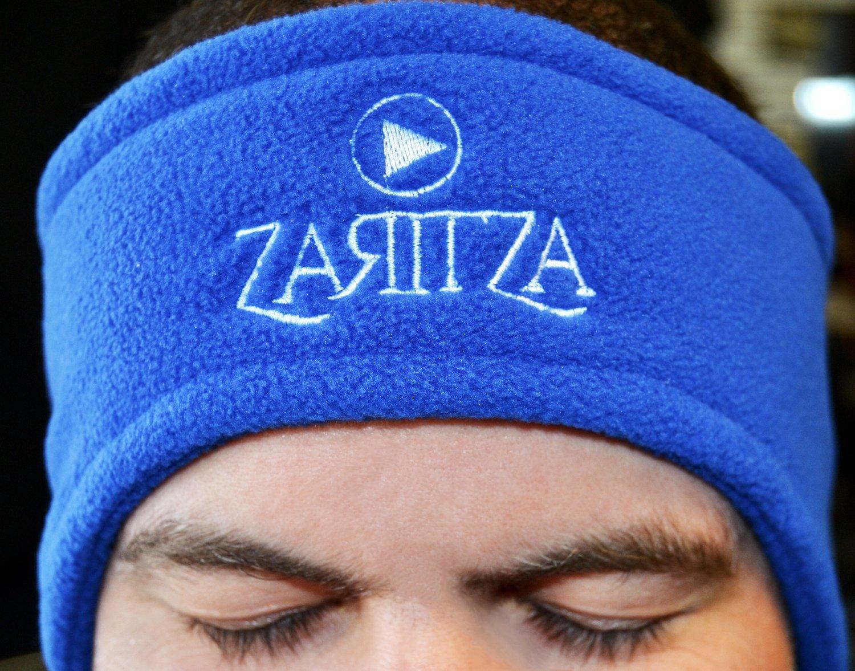 Zaritza Headband