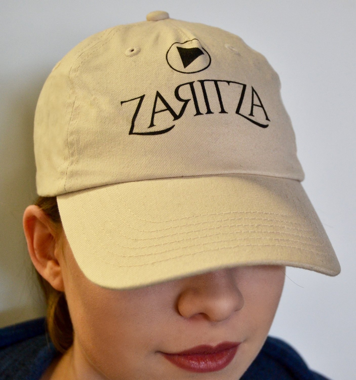 Zaritza Hat