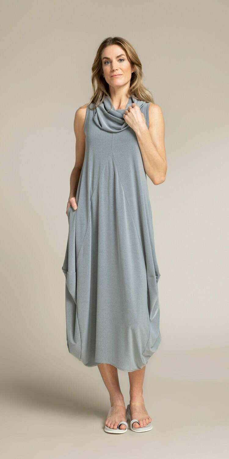 Sympli Sleeveless Dream Dress