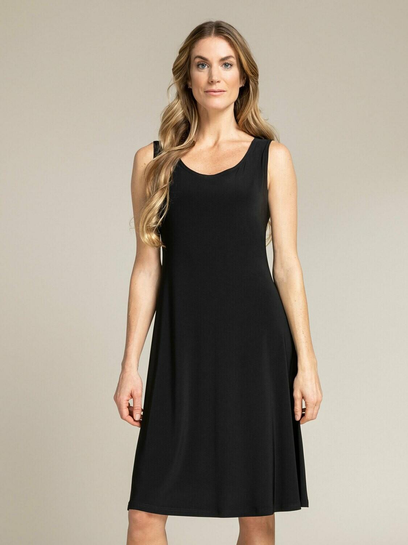Sympli Tank Dress