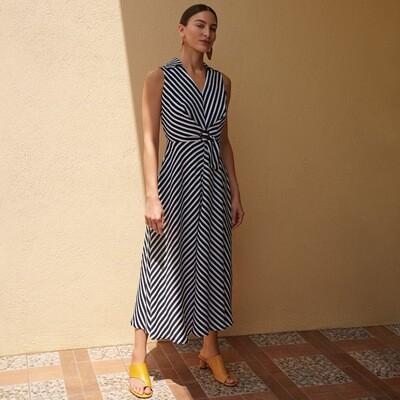Joseph Ribkoff  Maxi Dress