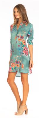Mahila Dress-Skyler Jade