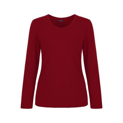 Dolcezza Long Sleeve