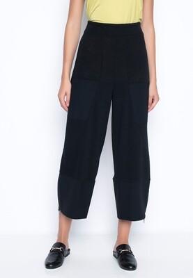 Picadilly-Pants