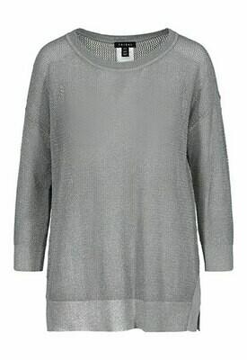 Tribal-Sweater