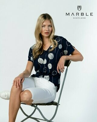 Marble-Top