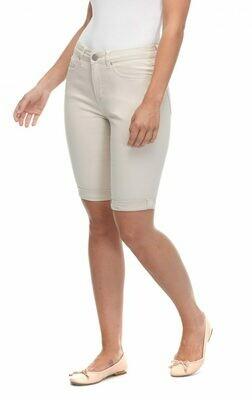 FDJ-Shorts Sand
