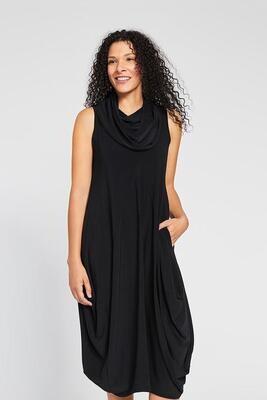 Sympli-Dream Dress