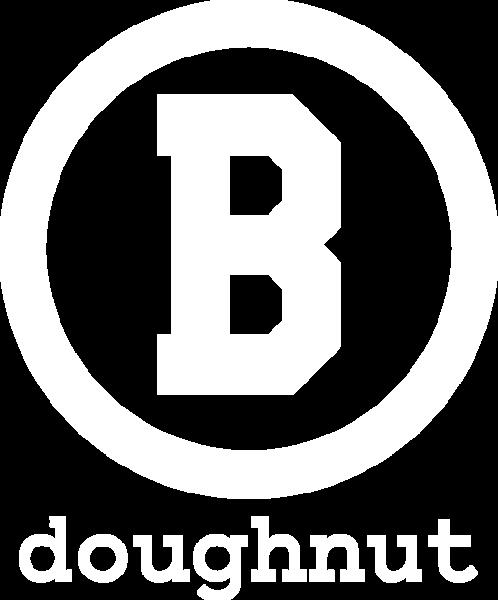 B. Doughnut | Malasadas & Doughnuts