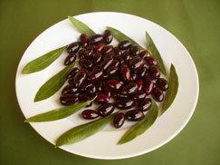 Olives 500g