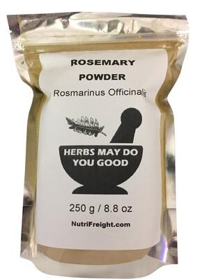 Rosemary Powder 250 g / 8.8 oz