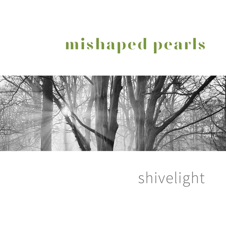 Shivelight Album