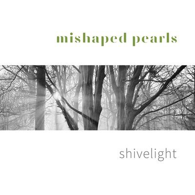 Shivelight Album