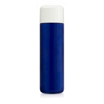 Azulen Hand and Body Oil