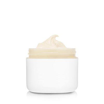 Micro-Dermabrasion Cream