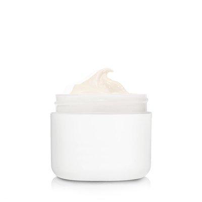 Vitamin-B Cream