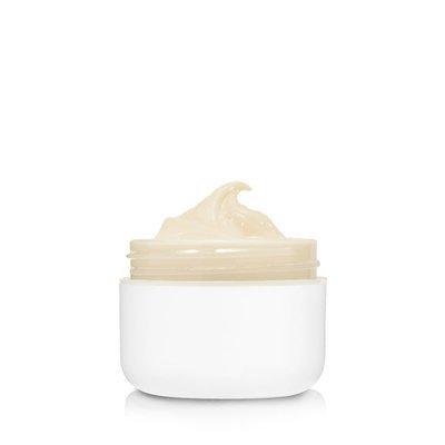 Bio-Effective Cream