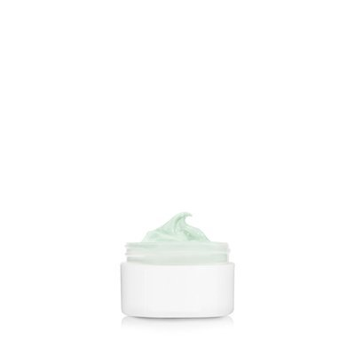 Bio-Soothing Cream