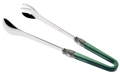 Oxford Antique Tong Multi-use green