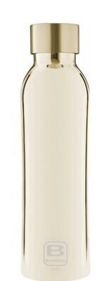 B Bottle Twin 500 ml Gold Lux
