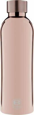 B Bottle Twin 800 ml Rose Gold Lux