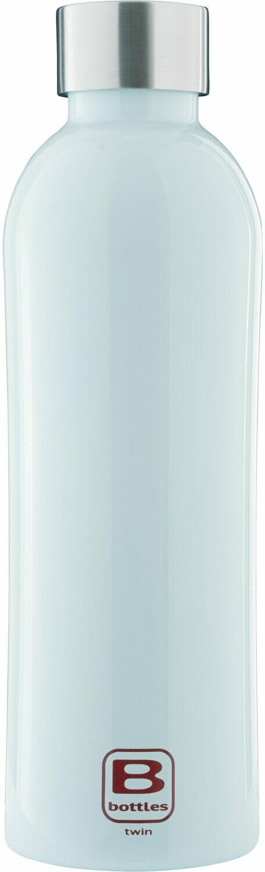 B Bottle Twin 800 ml Light Blue