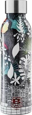 B Bottle Twin 500 ml Jungle