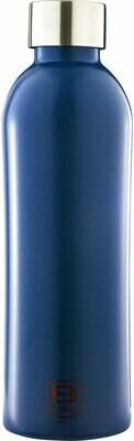 B Bottle Twin 800 ml Classic Blue