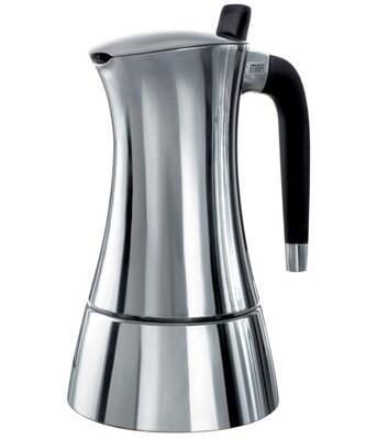 Milla  Coffee / Espresso maker for 3 cups