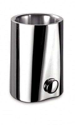 Acqua Wine Cooler