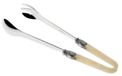Oxford Antique Tong Multi-use ivory