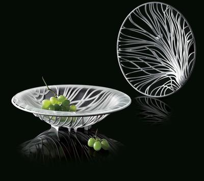 Flora Centerpiece