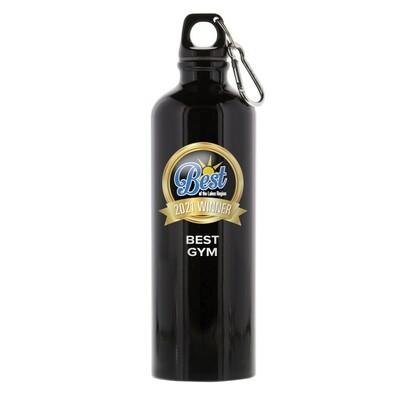 26 oz. Water Bottle