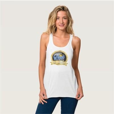 Racerback Women's Tank