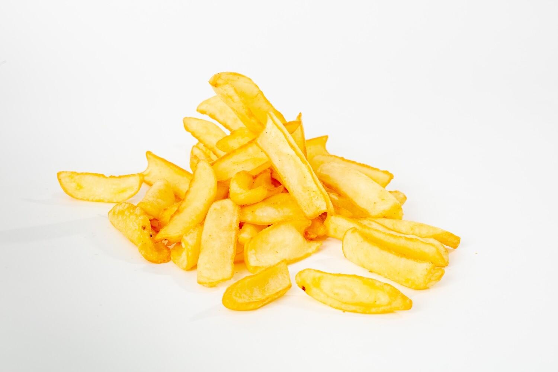 Pomfrit Fry n dip ®