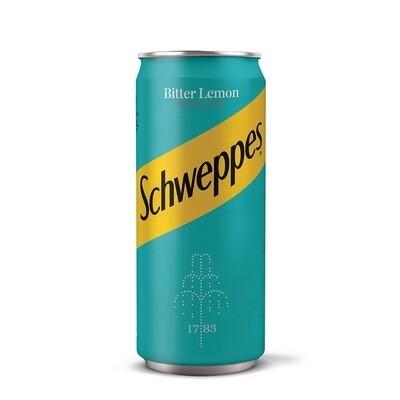 Schweppes 0,33l