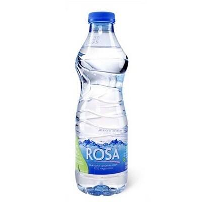 Rosa-voda 0,5l