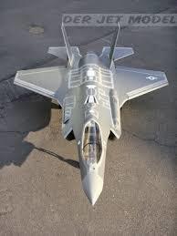 DerJet F-35
