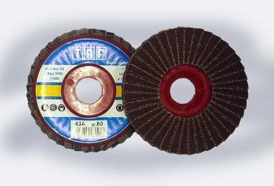 ø 110 x 22 mm  Kunststoffteller, gerade/plate, TAF/43A, 40 - 120